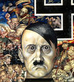 800px-Arthur Szyk (1894-1951). Anti-Christ (1942), New York.jpg